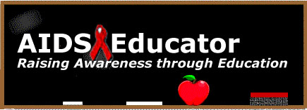 aids educator.org